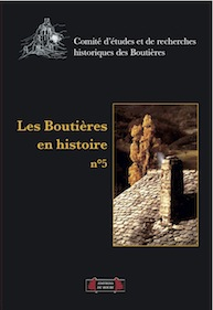 boutieres histoire N5